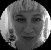 Janneke Robers kunst van het vrouw zijn referentie